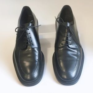 To Boot New York lace up oxfords